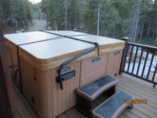 Wind River Spas 2017 Reviews Ratings From Denver Co Area Ers
